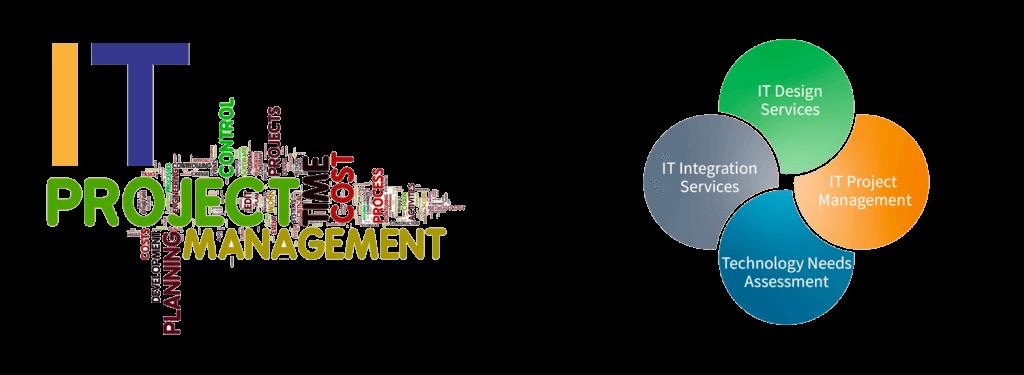 Управление IT проектами